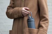 Thermos-Guardian-Bottle-Pr-3